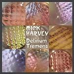 Delirium Tremens (Vinyl)