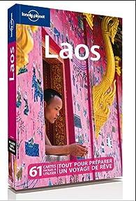 Laos -français- par Austin Bush