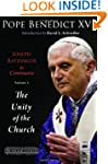 Joseph Ratzinger in Communio: Unity o...