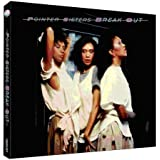 Break Out: Deluxe Expanded Edition