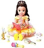 Disney Sing And Storytelling Belle