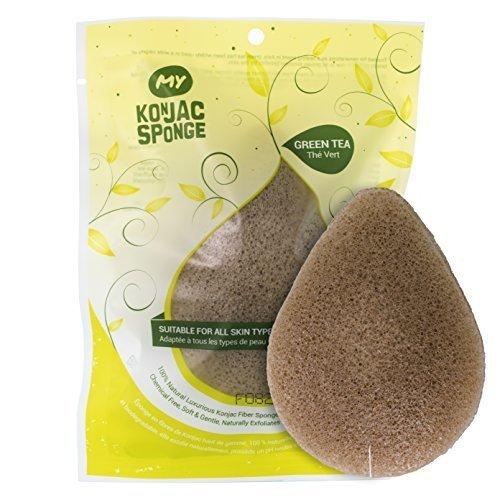 all-natural-korean-facial-konjac-sponge-with-real-green-tea-by-my-konjac-sponge