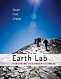 img - for Earth Lab: Exploring the Earth Sciences book / textbook / text book
