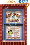 Main Street Windows: A Complete Guide...
