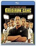 Image de Gridiron Gang [Blu-ray]