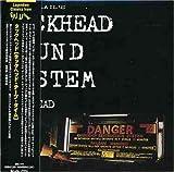 Tackhead Tape Time [ボーナストラック2曲収録・解説付・紙ジャケット仕様・国内盤] (BRC111)