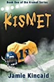 img - for Kismet book / textbook / text book