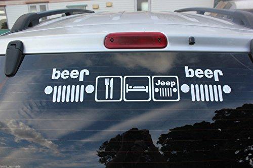 terra-nomade-lustiger-jeep-autoaufkleber-fur-compass-grand-cherokee-wrangler-allradfahrzeug-grafik