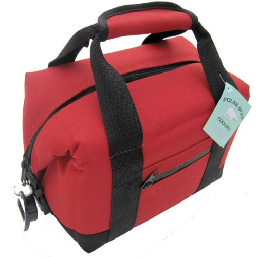 Large Diaper Bags For Boys front-1046139