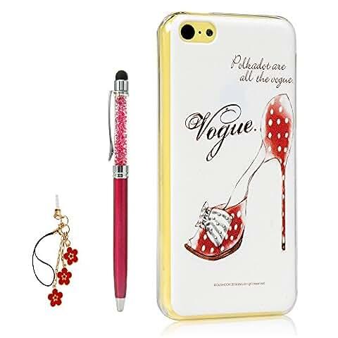 【促銷の】 トリーバーチアイホンケース,プラダ パロディー iphoneケース リボン 送料無料 蔵払いを一掃する