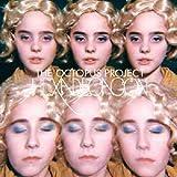 Hexadecagon (Vinyl)