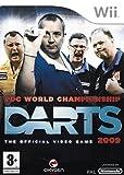 echange, troc World championship darts