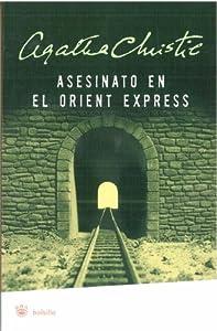 Asesinato en el orient express (FICCION): Amazon.es