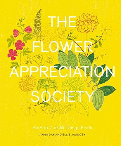 the-flower-appreciation-society-an-a-to-z-of-all-things-floral