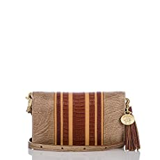 Amelia Crossbody<br>Cabana Vineyard