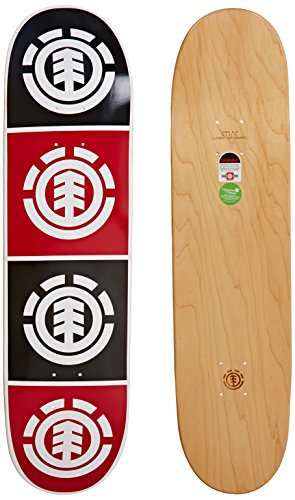 element-quadrant-14-skateboard-deck