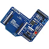 SainSmart Xbee Shield Module for Arduino UNO MEGA Nano DUE Duemilanove