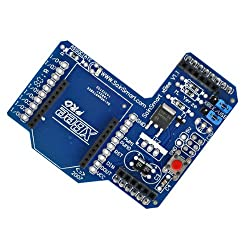 SainSmart Xbee Shield Module for Arduino UNO MEGA Duemilanove