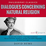 Dialogues Concerning Natural Religion | David Hume,Israel Bouseman