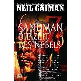 """Sandman, Bd. 4: Die Zeit des Nebelsvon """"Neil Gaiman"""""""