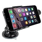 """iZKA® - Apple iPhone 6 Plus 5.5""""..."""