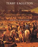 Heathcliff and the Great Hunger: Studies in Irish Culture (1859840272) by Terry Eagleton