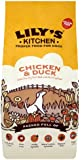 Lily's Kitchen Chicken and Duck Dry Food for Dogs 7Kg