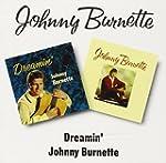 Dreamin/Johnny Burnette
