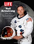 "LIFE Neil Armstrong 1930-2012: ""That'..."