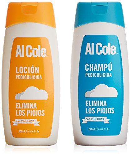 al-cole-antipiojos-pack-locion-200-ml-champu-200-ml