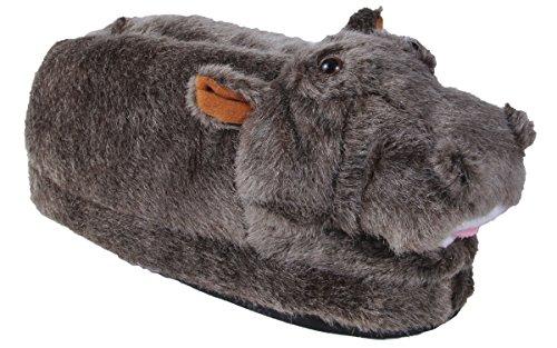 happy-feet-hippo-animal-slippers-xl