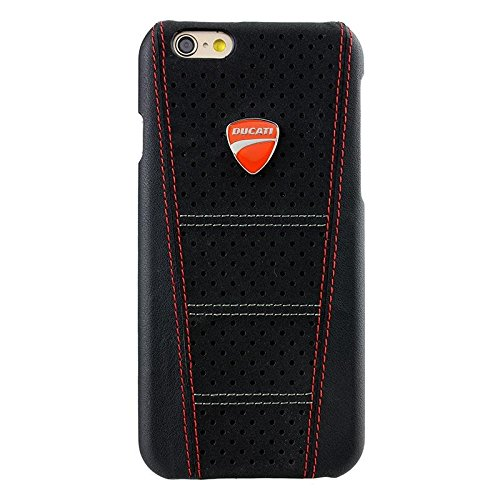 ducati-du-bcip6-sb-d1-bk-superbike-ledertasche-fur-apple-iphone-6-6s-schwarz
