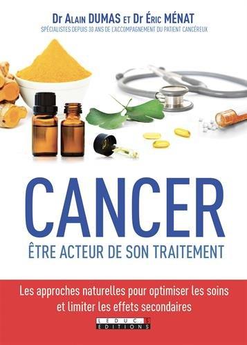 cancer-etre-acteur-de-son-traitement