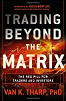 Trading Beyond the Matrix ebook download