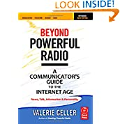 Valerie Geller (Author) (3)Buy new:   £31.99 48 used & new from £24.78