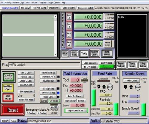 machine freeware