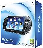 PS Vita 3G+WiFi