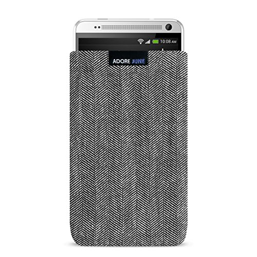 adore-june-custodia-business-per-htc-one-max-grigio-nero