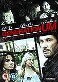 Generation UM [DVD]