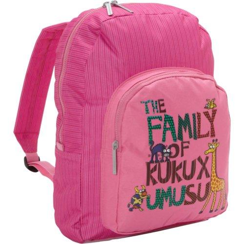 miquelrius-big-backpack-family-kukuxumusu-37819mq