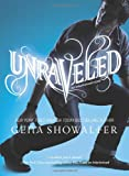 Unraveled (Intertwined) (0373210221) by Showalter, Gena