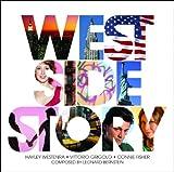 Bernstein: West Side Story - I Feel Pretty (Album Version) [feat. Hayley Westenra]