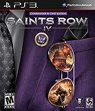 Saints Row IV (輸入版:北米)
