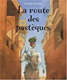 """Afficher """"La Route des pastèques"""""""