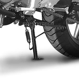 Béquille centrale SW-Motech Honda CBF 500/ 600/ S 04-07