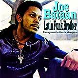echange, troc Joe Bataan - Latin Funk Brother