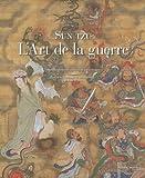 echange, troc Sun Tzu, Alain Thote - L'Art de la guerre