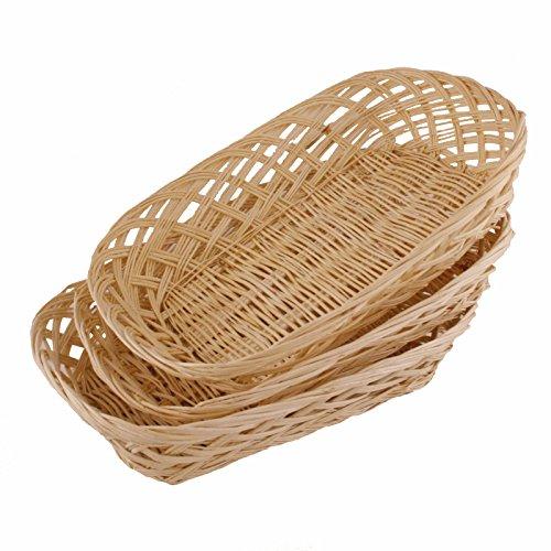 floristrywarehouse-wicker-basket-tray-lattice-30-x-22cm-baskets-by-floristrywarehouse