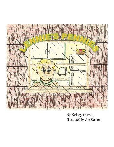 Lennie's Pennies