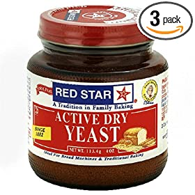 red star yeast logo - photo #31